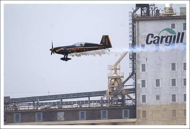Air Show 2013-07-05 8