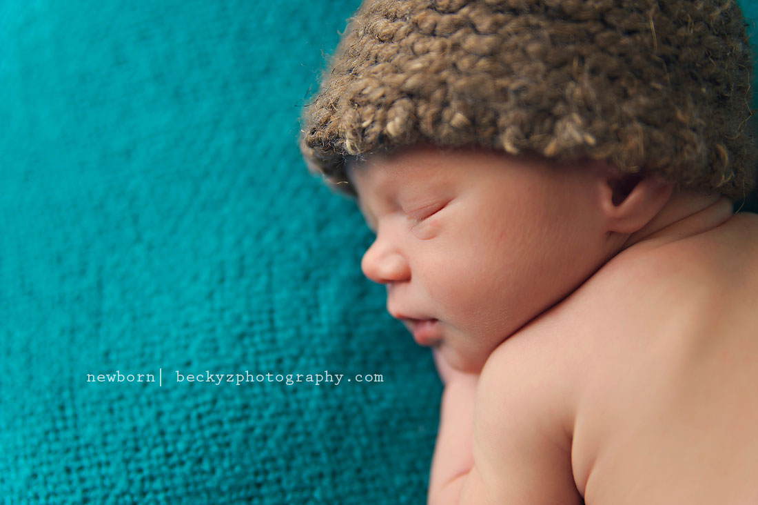 9246016069 6b14fafc69 o Little Elm Newborn Photographer | Isaac 7 days
