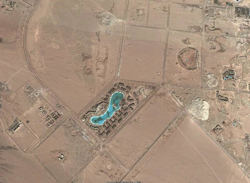 Sharm el sheikh citystars sharm el sheikh the worlds largest image hosted on flickr gumiabroncs Choice Image
