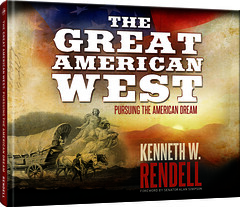 Great-American-West_cover