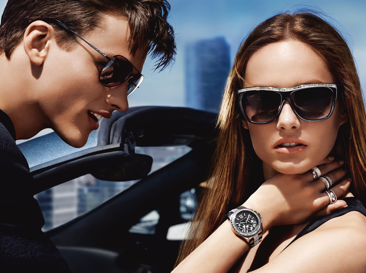 Michael-Kors-Fall-Winter-2013-Full-Campaign-05