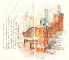 28-05-13 by Anita Davies