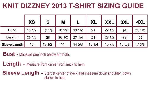 2013-T-shirtsize