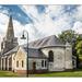 Eglises & Chapelles de Gohelle