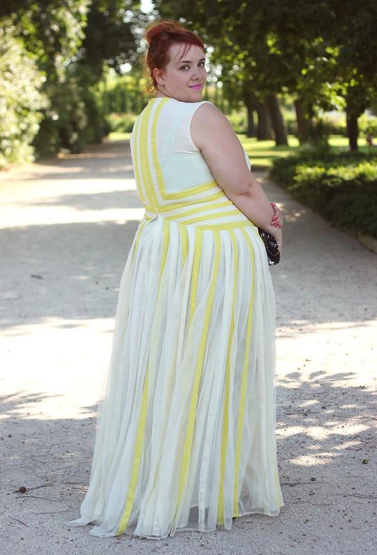 citron meringué21