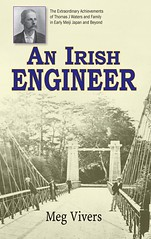 An Irish Engineer cover