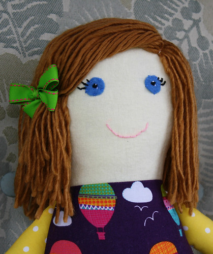 Handmade-Doll-by-Craft-E-Magee