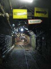 2013-3-weimar-254-goslar- rammelsberg