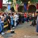 15 August 2013 » Festivalul de Artă Medievală Ștefan cel Mare