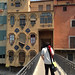 BCN16_Girona_09