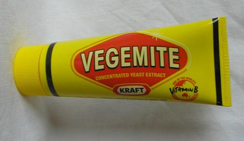 vegemite-145gm