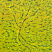 莊家勝‧《樹2》‧複合媒材‧12F‧2010