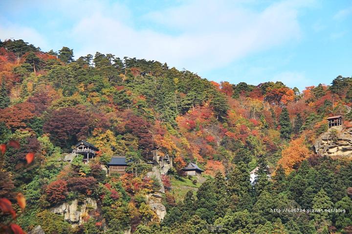 20111108_WuFamilyJapan_1207 f