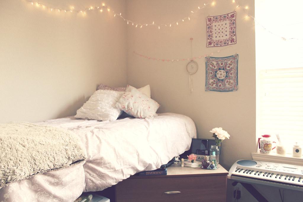 dorm14