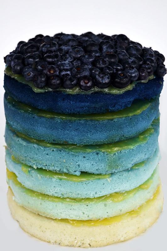 summercakes8