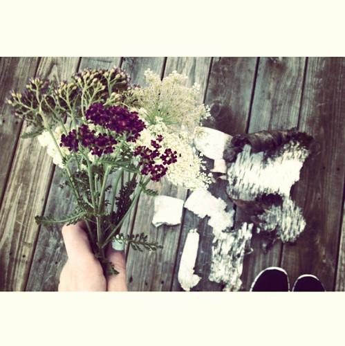 juliettelaura on Instagram 13