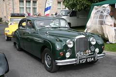 automobile, bentley s2, vehicle, jaguar mark ix, automotive design, mid-size car, jaguar mark 1, antique car, classic car, vintage car, land vehicle, luxury vehicle, motor vehicle,