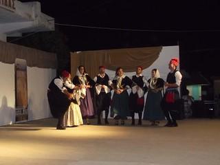 7ο πολιτιστικό φεστιβάλ παστίδας ρόδου 6η ημέρα πολιτιστικός σύλλογος παστίδας ρόδου καμάρι