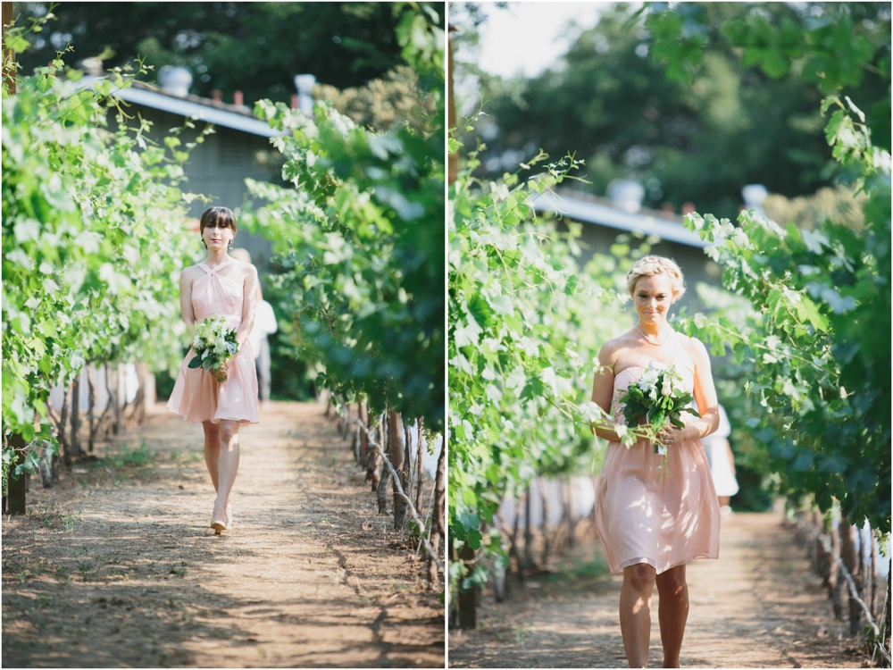 132_aaronyoungphotography_winery_wedding.jpg