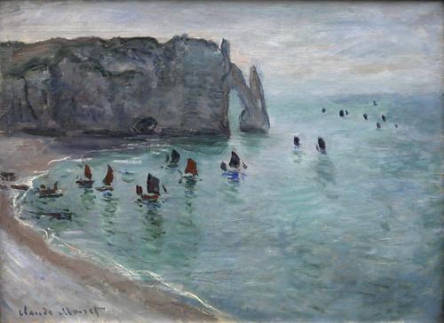 Claude_Monet-Etretat