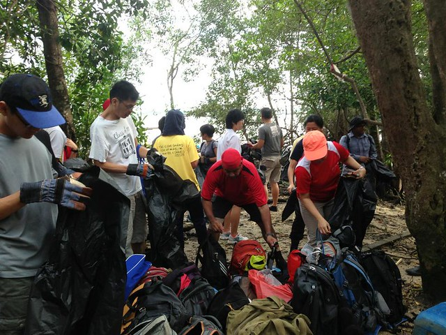 15_Post_NationalDay_cleanup-10aug2013[seanyap]