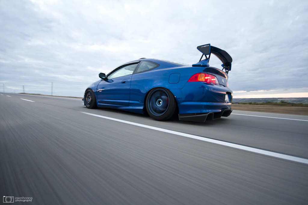 [fuckitass] Steve Chan's Acura RSX | lifewithjason