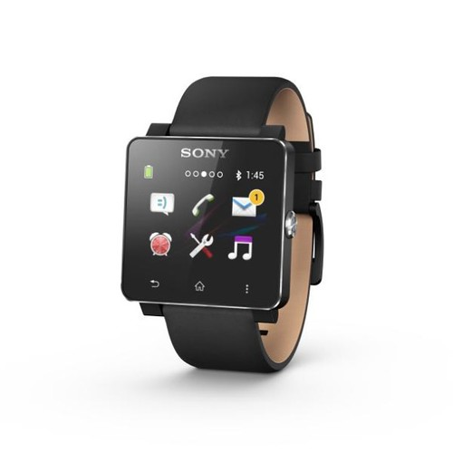 SmartWatch2_Leather_PP_07_rev2 Resized