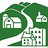 Piedmont  Environmental  Council's buddy icon