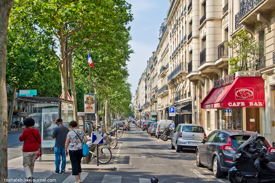 Paris_2-21