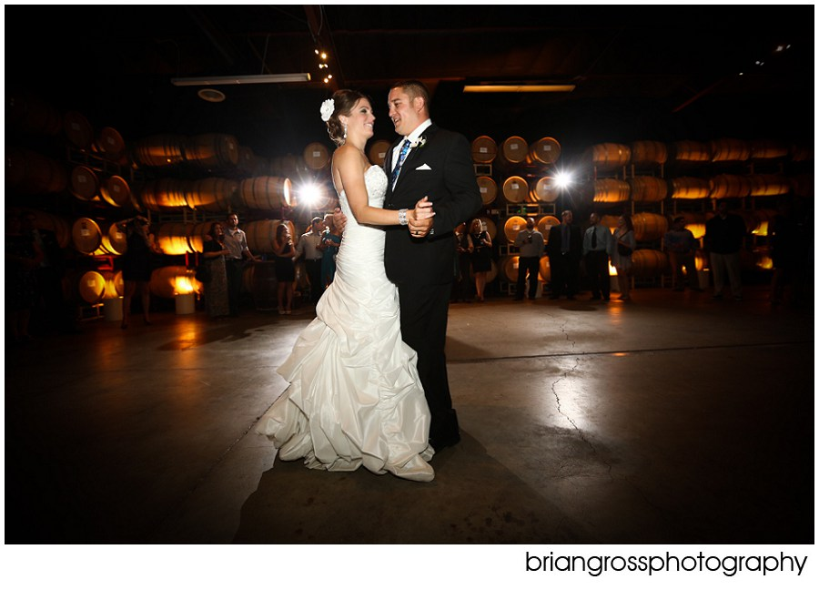 t&b_CROOKED_VINE_WEDDING_BRIAN_GROSS_PHOTOGRAPHY-214