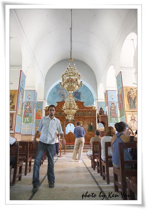 o1502738751_day2_3_馬達巴聖喬治教堂_08