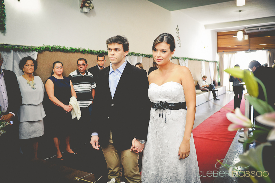Antonio e Isabela-8