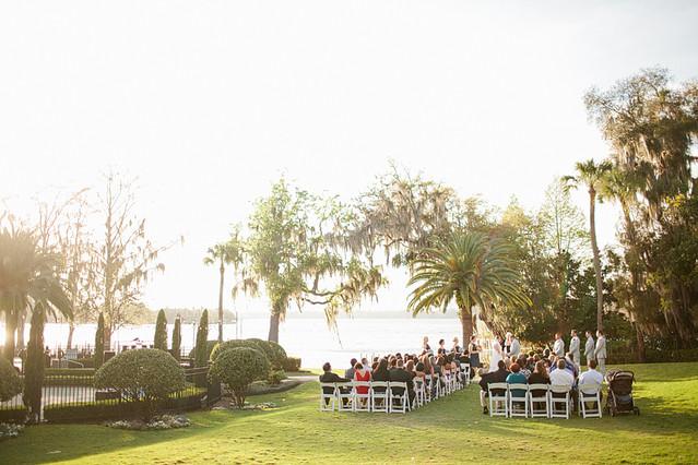 FAV-ruben-kelley-winter-park-raquet-club-wedding-045