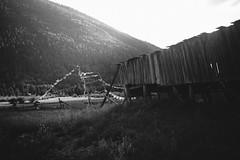 Durango, CO 2013