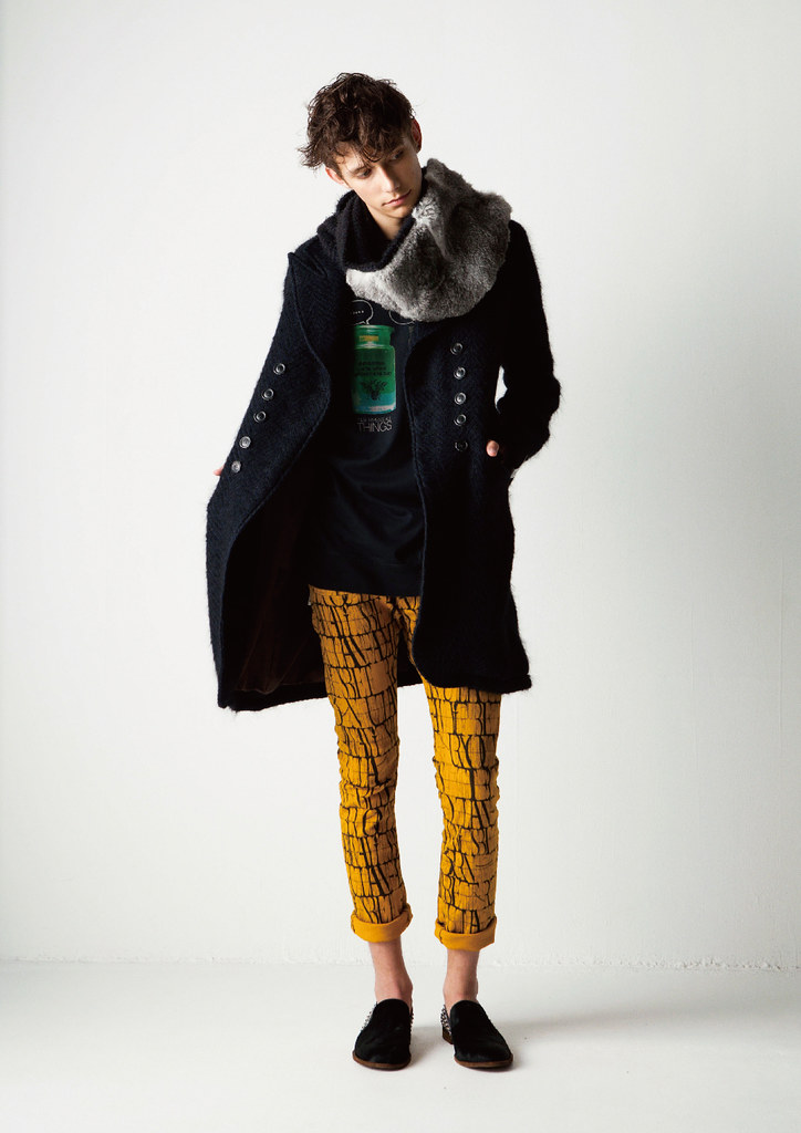 shareef_13_14_aw_look_17