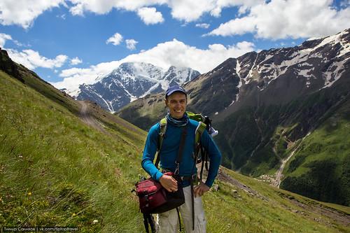 Elbrus 07 2013 (21)