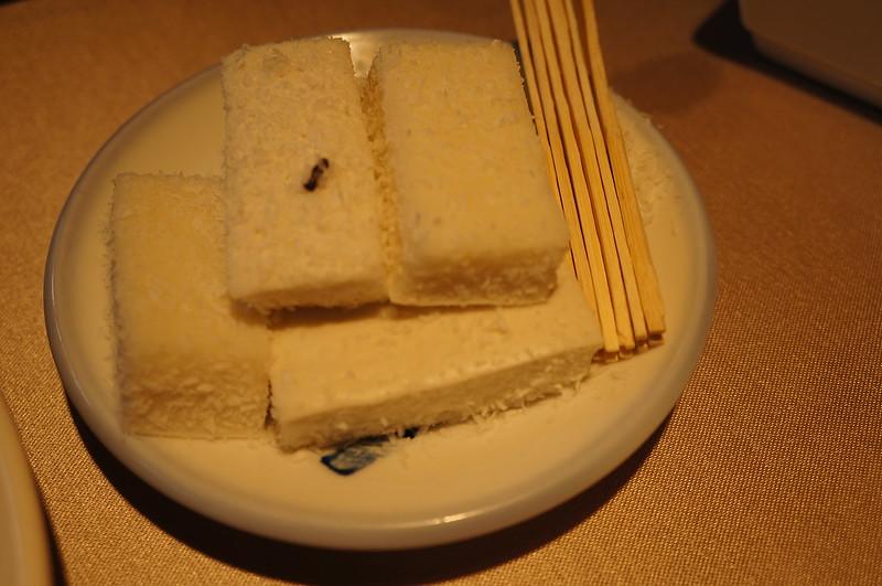 台中品虹橋餐廳@NEX-5N