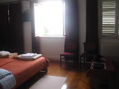 2013-3-kroatie-200-dubrovnik-apartment