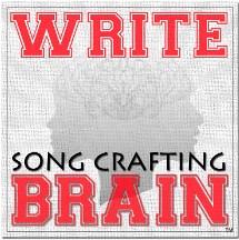 Write_Brain_Song_Crafting_Logo