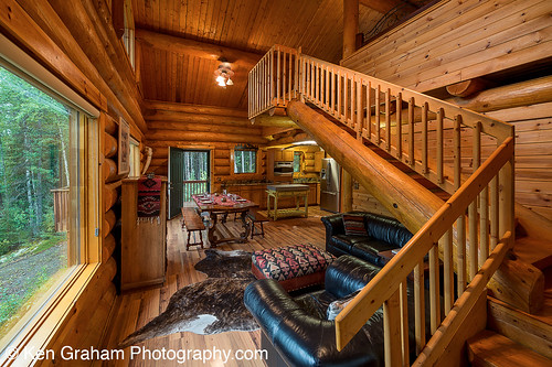 2447-Two_Rivers-Cabin-1