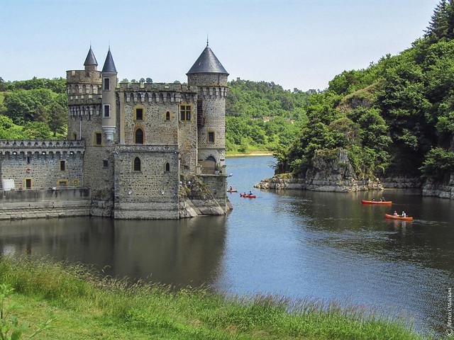 wonderful castles 3 a gallery on flickr. Black Bedroom Furniture Sets. Home Design Ideas