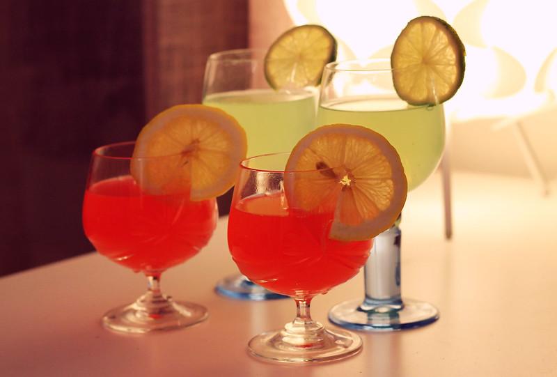 drinks 016