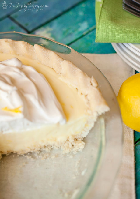 lemon-pie-recipe
