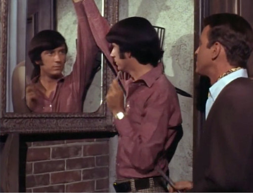 monkees13-03a