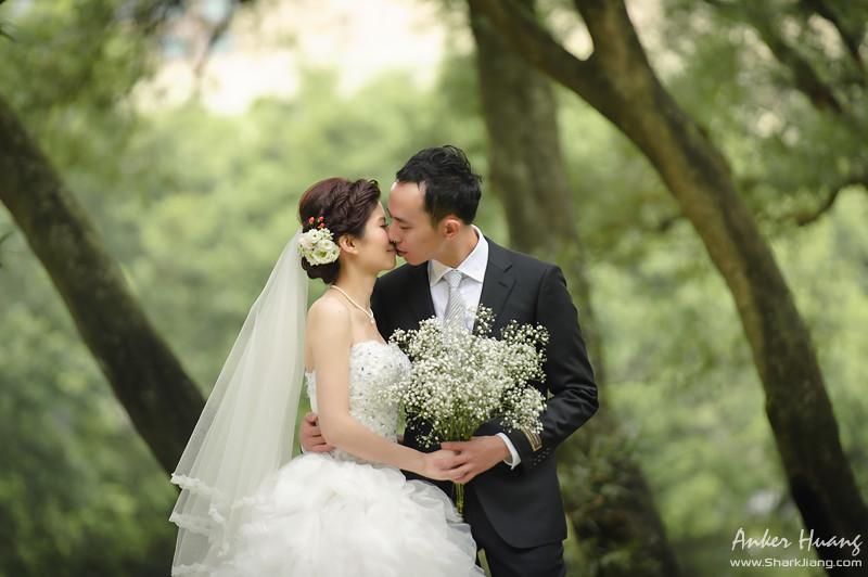 20131023婚紗0011
