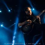 YELLOWCARD @ Vans Warped Tour, Vienna