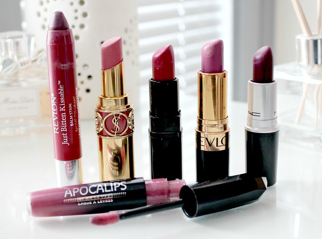 MAC Lipsticks Archives Page 128 of