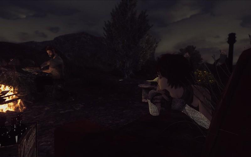 Fallout Screenshots XIV - Page 6 11124720705_bc25e45291_c