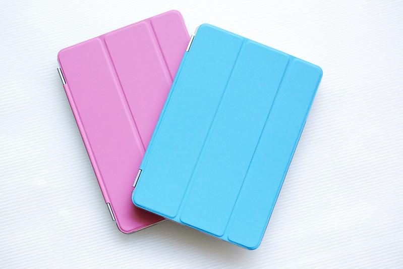 2013.11.30 iPad mini & iPad mini 2