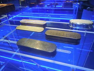 13 11 23 Amsterdam - Maritime Museum (23)